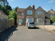 3 bedroom semi detached house for sale in Lavinia Ave, Watford...