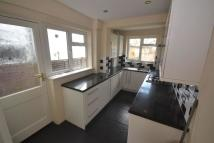 house to rent in Regent Street, Watford...