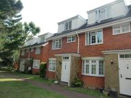 Maisonette for sale in Redheath Close...