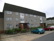 1 bed Apartment in Boundary Way, Watford...