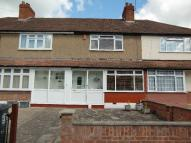 2 bedroom house to rent in Fern Way...