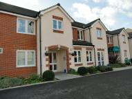 2 bedroom Apartment in Holtsmere Close, Watford...