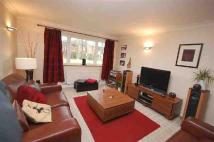 2 bedroom Apartment in Ellwood Court...