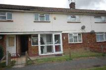 property to rent in Gadswell Close, Watford...