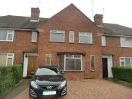 4 bedroom Terraced property in Evans Avenue, Watford...