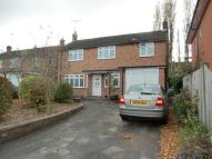 4 bedroom Detached house for sale in Sheepcot Lane, Watford...