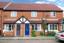 Mallard Road house to rent