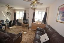 Apartment in Cezzane Way, Garston...