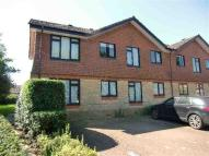 Apartment to rent in Rydal Court Grasmere...