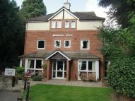 1 bedroom Retirement Property in Heathdene Manor...