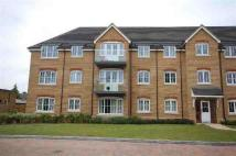St. Albans Road Apartment to rent
