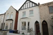 2 bedroom semi detached property for sale in Lisburn Road, Newmarket...