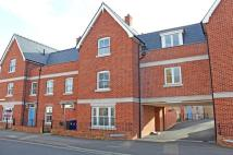 4 bed Town House in All Saints Road...