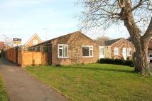 2 bedroom Semi-Detached Bungalow for sale in Mill Lane, Fordham, CB7