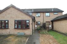 Bartons Place Terraced house for sale