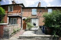 Terraced property for sale in Mill Hill, Newmarket, CB8
