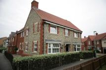 Detached home for sale in Plantation Way...