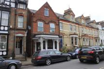 Studio apartment to rent in ROUS ROAD, Newmarket, CB8