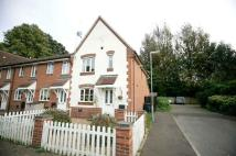 3 bed semi detached house for sale in WALTON CLOSE, Fordham...
