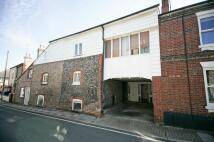 5 bedroom Town House for sale in QUEEN STREET, Newmarket...