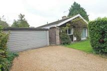 MANDEVILLE Detached Bungalow for sale
