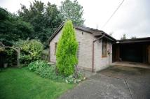 Detached Bungalow for sale in THE GREEN, Gazeley, CB8