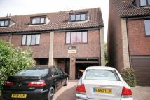 3 bed End of Terrace property for sale in ARMSTRONG CLOSE...
