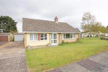 Withers Place Detached Bungalow for sale