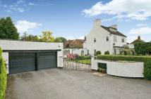 39 Park Road Detached house for sale