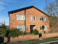 2 bed Flat in Ashley Court, Beeston