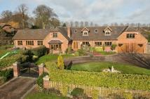 Detached house for sale in Beeston Fields Drive...