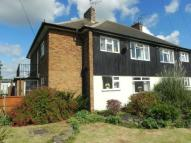 2 bedroom Flat in Inham Road, Chilwell