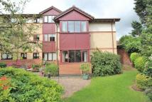 Flat in Sandby Court, Chilwell