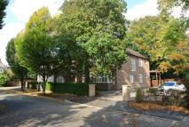 1 bedroom Flat for sale in Elm Avenue