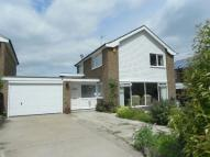 4 bed Detached home for sale in Field Lane, Chilwell