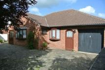 3 bedroom Detached Bungalow in The Green, Chilwell