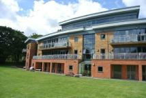 Flat for sale in The Lawns, Bramcote