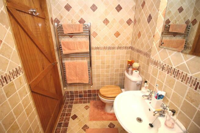 wet room 2.JPG