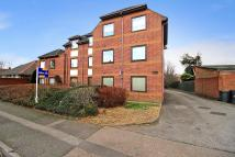 Flat for sale in Park View Court...
