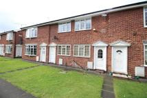 2 bed Flat for sale in Sherwood Court, Beeston...