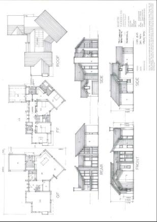 Property Plans.jpg