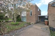 3 bedroom Detached house for sale in Maidstone Drive, Wollaton