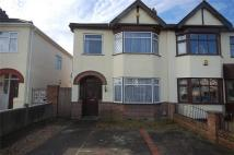 3 bedroom semi detached property for sale in HORNCHURCH