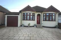 3 bed Detached Bungalow for sale in HORNCHURCH