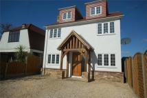 5 bedroom Detached property for sale in HORNCHURCH