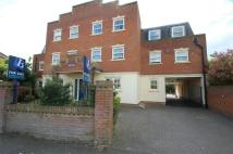 2 bedroom Apartment in HORNCHURCH