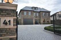new home for sale in Emerson Park, Hornchurch