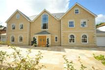 Detached home in EMERSON PARK