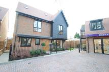 5 bed new house for sale in Hornchurch