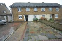 2 bedroom Maisonette in RAINHAM